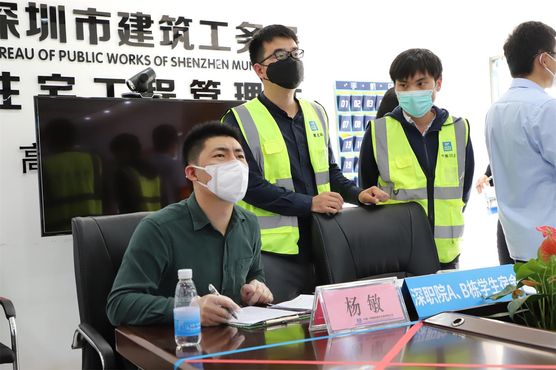 華南分公司復工紀實3.png